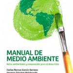 Manual de Medio Ambiente