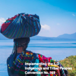Implementing the ILO Indigenous and Tribal Peoples Convention No. 169 – Towards an inclusive, sustainable and just future