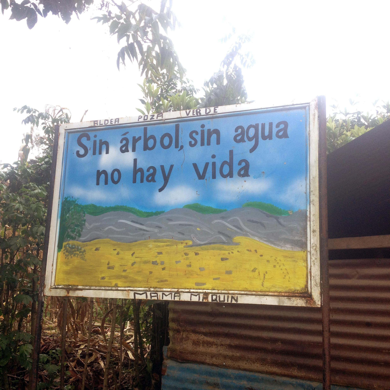Arrest of the 'Huehuetenango Seven'