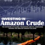 Investing in Amazon Crude