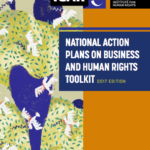 National Action Plans on Business and Human Rights Toolkit
