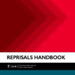 Reprisals Handbook