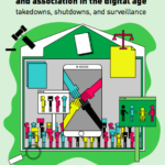 Defending peaceful assembly and association in the digital age