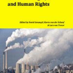 Climate Change, Justice, and Human Rights