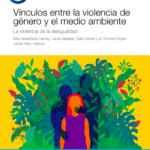 Vínculos entre la violencia de género y el medio ambiente