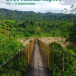 EarthRights International 2019 Annual Report