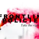 Frontline Policies – SECURITY FRAMEWORKS FOR AT-RISK CIVIL SOCIETY ORGANISATIONS (también en Español)