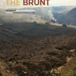 Bearing The Brunt: the impact of government responses to COVID-19 on indigenous peoples in India