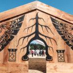 Sophia Sidarous – Metepenagiag First Nation