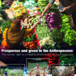 Prosperous and Green in the Anthropocene: The Human Right to a Healthy Environment in Southeast Asia