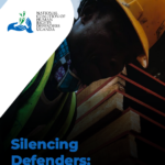 Silencing Defenders: Human Rights Promotion and Protection in the Context of Uganda's Extractive Industries