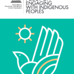 UNESCO policy on engaging with indigenous peoples