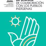 Política de Colaboración de la UNESCO con los Pueblos Indígenas
