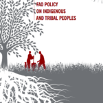 FAO policy on indigenous and tribal peoples