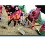 IFAD policy on engagement with Indigenous Peoples
