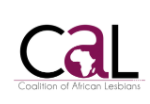 Coalition for African Lesbians (CAL)