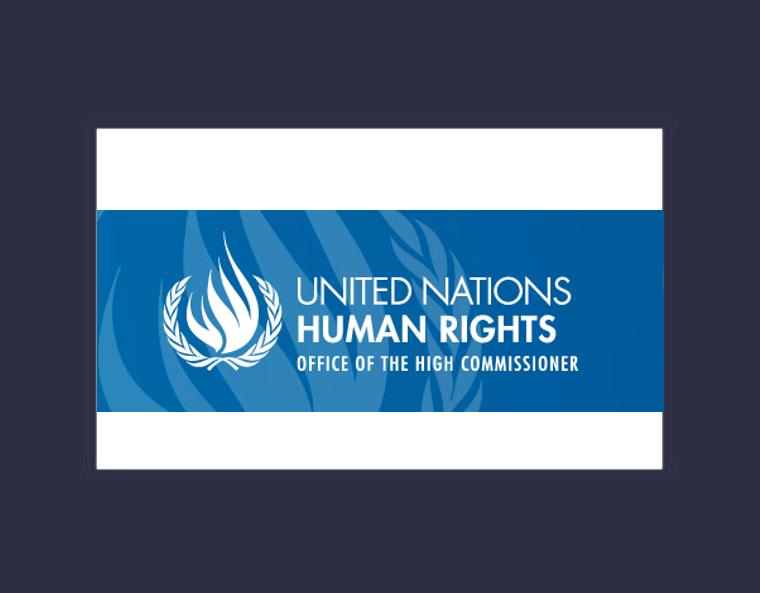 Unión Internacional para la Conservación de la Naturaleza – Congreso Mundial de la Naturaleza Diálogo de Alto Nivel sobre Defensores del Medioambiente